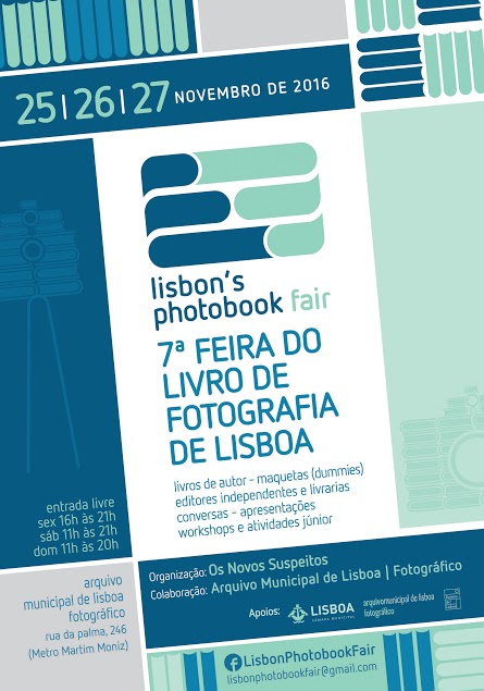 Michael Ast, photobook, a musing from the rocking dock, book signing, The Unknown Books, photobook fair, LIVRO DE FOTOGRAFIA DE LISBOA